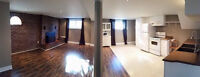 2 Bedroom Apartment available in Orangeville