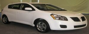 NEW PARTS Pontiac Vibe 2009 2010