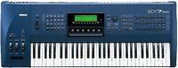 Yamaha EX7 synthesizer workstation & stand&bag&pedal(61 keys)