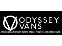 Volkswagen TRANSPORTER T28 104 TDI, FULL 4 BERTH CONVERSION, POPTOP ROOF, A/C,