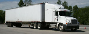 Best rate moving- starting at $50$a hour Edmonton Edmonton Area image 3