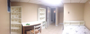 Roommate wanted in 4 bedroom house