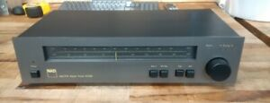 NAD 4020A, AM/FM Stereo Tuner