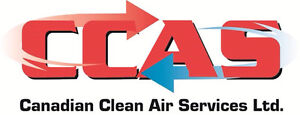 SAVE BIG ON CENTRAL AIR CONDITIONING!!!!!!!!!!