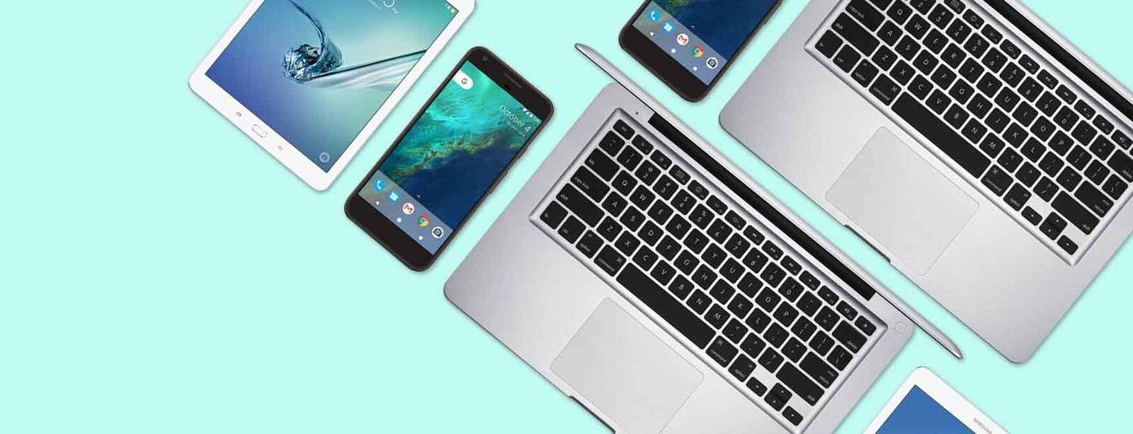 Économisez sur certains produits électroniques.
