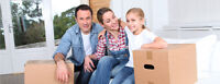 REAL CANADA WIDE MOVING FAMILIES NATIONSWIDE(FOR HALF THE PRICE)