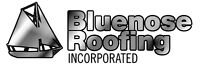Bluenose Roofing & Siding Ltd: Halifax's One-Stop Roofing Shop