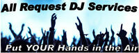 Professional Disc Jockey Services