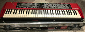 Nord Stage EX Compact