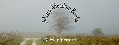 misty_meadow_books