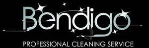 Bendigo Professional Cleaning Service Pty Ltd Bendigo Bendigo City Preview