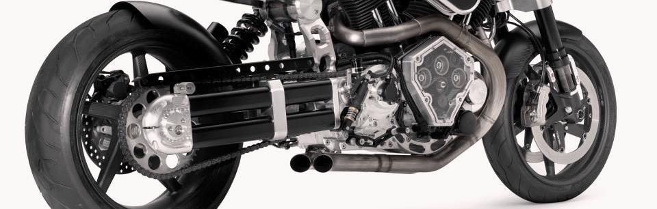 US Moto Parts