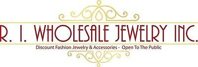 Zbest4less Jewelry