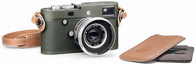 Just Leica Store