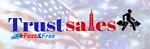 Trustsaless