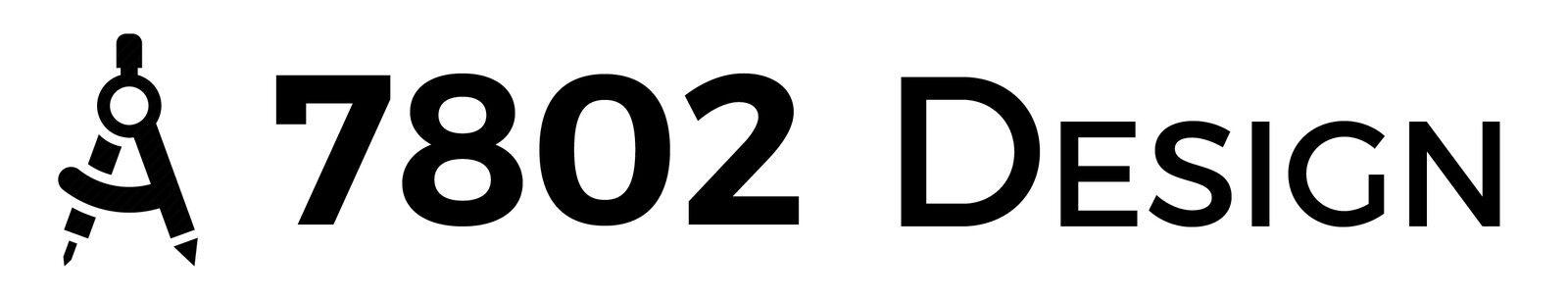 7802_Design