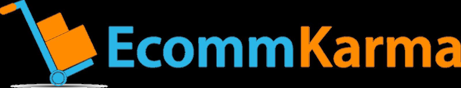 Ecomm_Karma