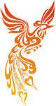 phoenix831