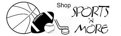 Shop Sports N More