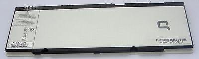 Batterie D'ORIGINE HP COMPAQ AirLife 100 Smartbook 28Wh