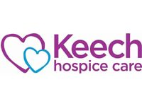 Saturday Keech Shop Volunteer - Birdsfoot Lane