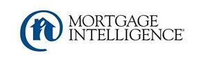 RESIDENTIAL INSTITUTIONAL AND PRIVATE MORTGAGES Kawartha Lakes Peterborough Area image 1