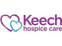 Volunteer Driver - Keech Palliative Care Centre
