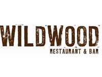 Chefs and kitchen Staff required in Wildwood Cambridge