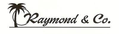 Raymond and Co 2