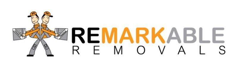 REMARKABLE REMOVALS PTY LTD | Removals & Storage