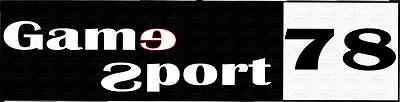 Game Sport 78
