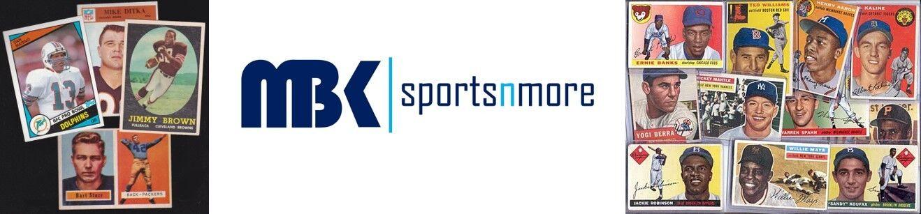 MBKsportsnmore