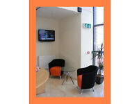 ( FY4 - Blackpool Offices ) Rent Serviced Office Space in Blackpool