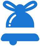 bluebell.440