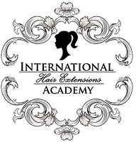 1 ON 1 HAIR EXTENSIONS TRAINING COURSES- TOP SCHOOL -ACCREDITED