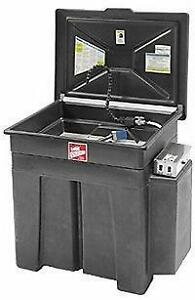 parts washer: other shop equipment | ebay