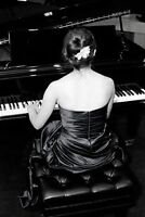 Offering Piano Lessons in St. John's