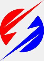 Electrical & HVAC Services - Free Estimates
