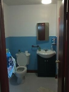 WIFI utill all inclusive room for rent
