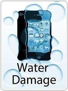 Water damage phone repair & recovery -613 242 1444