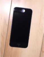 iPhone 5 64gb for sale