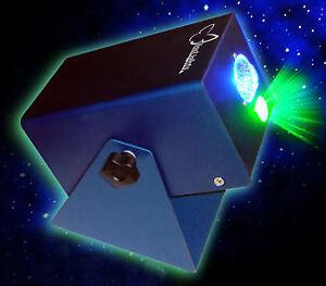 Laser BlissLights BL-15