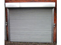 Unit - TOLET for RENT Storage Space in Wednesbury near Walsall - SECURE 275 Sq Ft