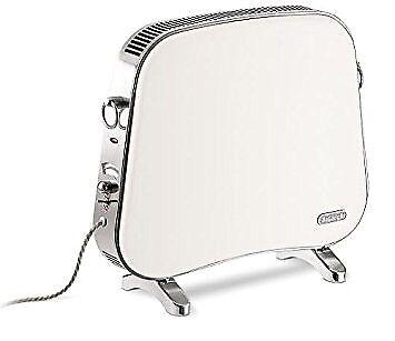 De'Longhi electric heater/radiator -sold