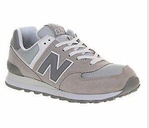 ebe154f56fe7 New Balance | Cheap New Balance Trainers & Sneakers | eBay