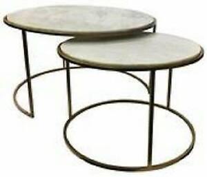 Linton Coffee Table