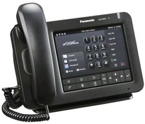 HOSTED and SIP TRUNK TELEPHONE SYSTEM SERVICES AVAILABLE