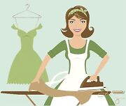 Ironing helper, Palmwoods  Palmwoods Maroochydore Area Preview