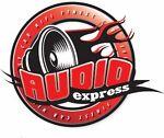 audioexpress-online