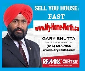 Urgently need a Detached Ravine Lot house in Brampton/Caledon P